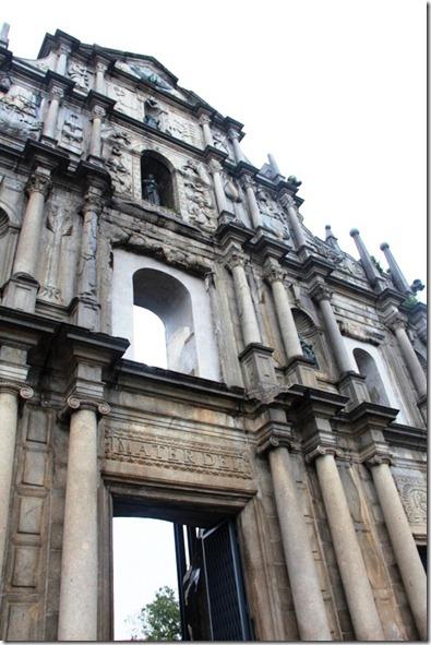 St Paul (2)