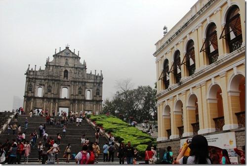 St Paul (8)
