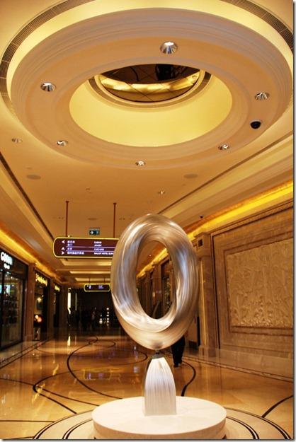 2012_04_17 Casinos (16)