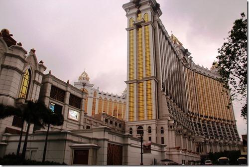 2012_04_17 Casinos (2)
