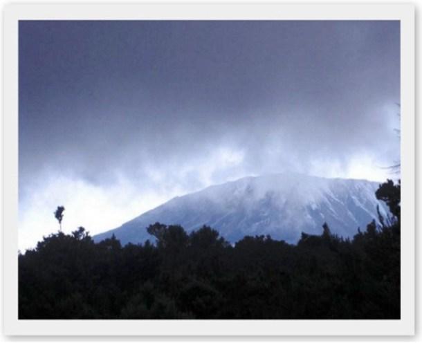 2011_12_29 Kilimanjaro (9)