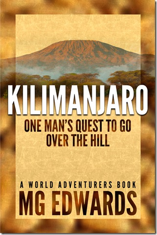 mge-kili-cover-front-large