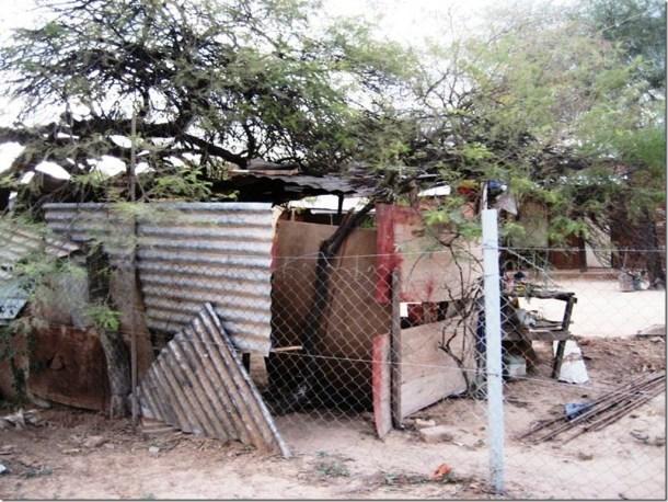 2009_06_20 Paraguay Indigenous (19)