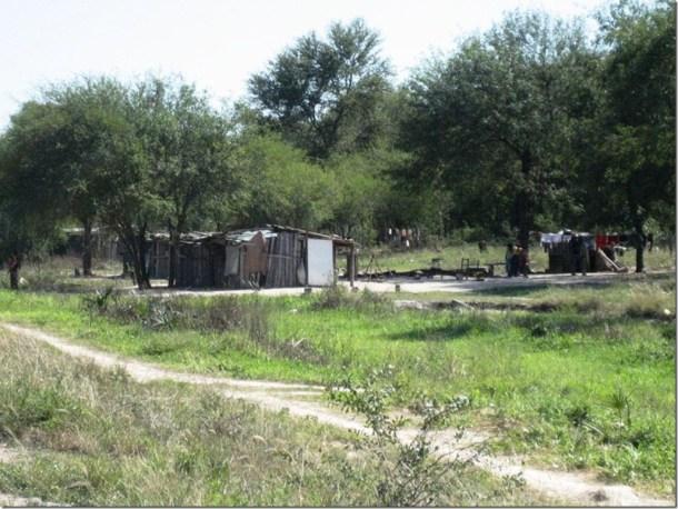 2009_06_20 Paraguay Indigenous (41)