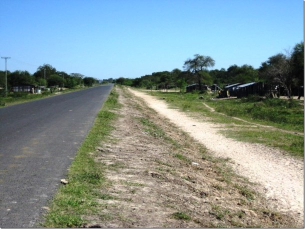 2009_06_20 Paraguay Indigenous (45)
