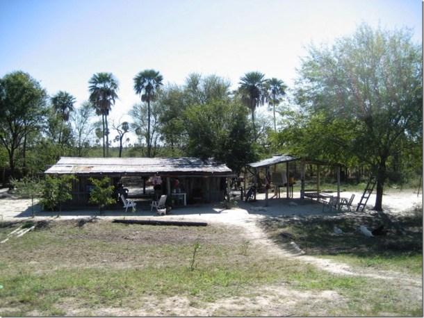 2009_06_20 Paraguay Indigenous (53)