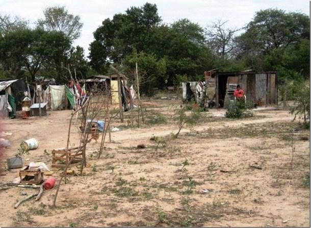 2009_06_20 Paraguay Indigenous (6)