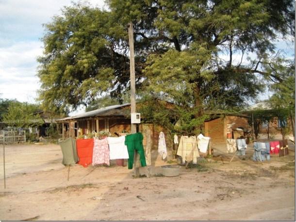 2009_06_20 Paraguay Indigenous (9)