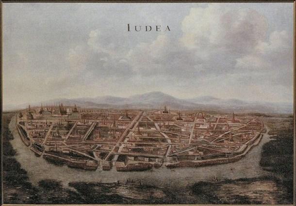 800px-Iudea-Ayutthaya