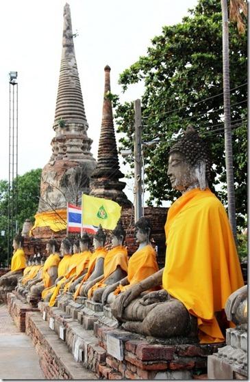 2012_08_11 Wat Yai Chai Mongkon (14)