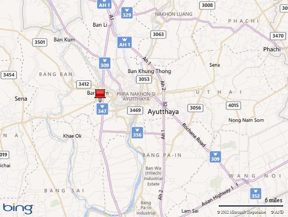 map-012df5a9558e