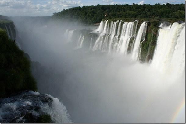 2008_01_19 Brazil Iguazu (3)