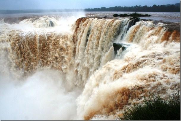 2008_01_19 Brazil Iguazu (8)