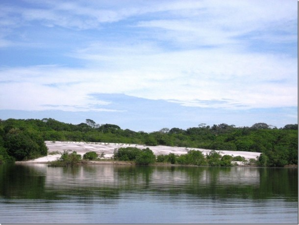 2008_07_17 Brazil Amazon Monkey Park (1)