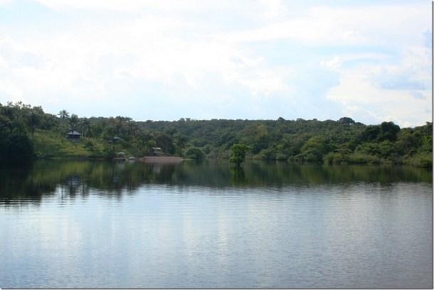 2008_07_17 Brazil Amazon River (6)