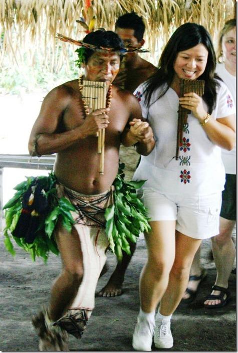 2008_07_17 Brazil Amazon Indigenous (12)