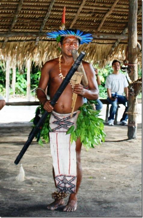 2008_07_17 Brazil Amazon Indigenous (7)