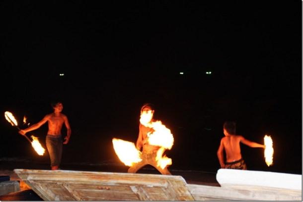 2013_03_02 Thailand Ko Samet Fire Dancing (2)