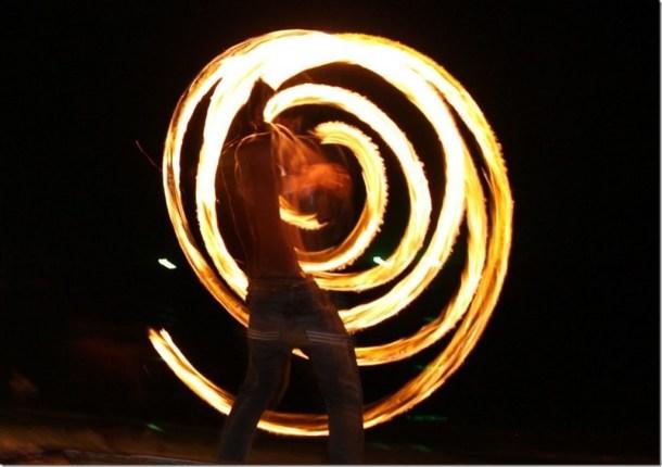 2013_03_02 Thailand Ko Samet Fire Dancing (9)