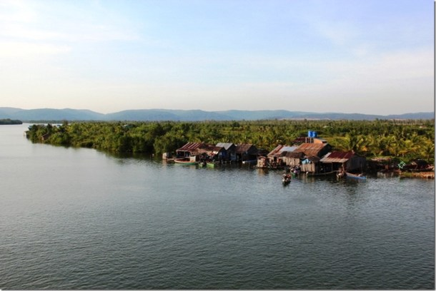 2012_12_31 Cambodia Coast (12)