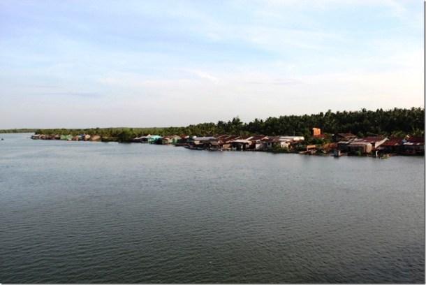 2012_12_31 Cambodia Coast (15)