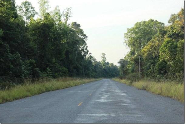 2012_12_31 Cambodia Coast (20)