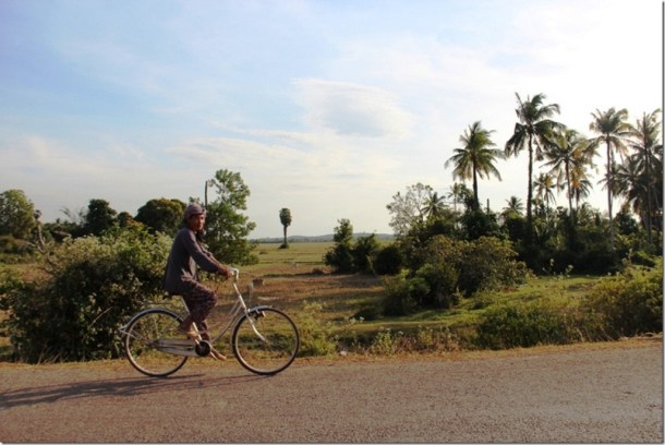 2012_12_31 Cambodia Coast (7)