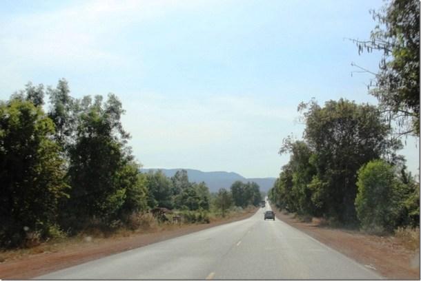 2012_12_31 Cambodia Hwy 4 (2)