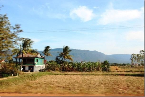 2012_12_31 Cambodia Hwy 4 (7)