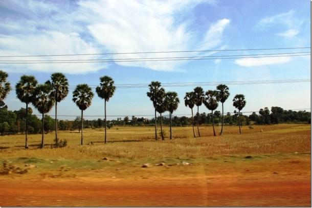 2012_12_31 Cambodia Hwy 4