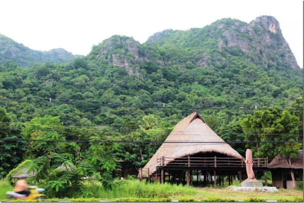 2012_09_15 Thailand Hua Hin Countryside (8)