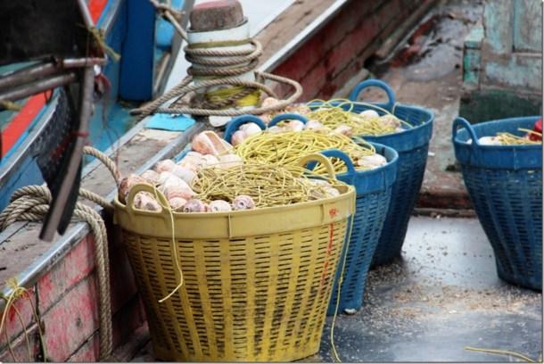 2012_09_16 Thailand Hua Hin Fishing Village (24)