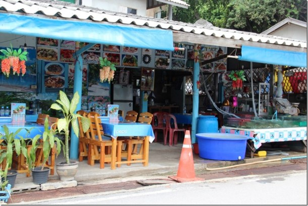 2012_09_16 Thailand Hua Hin Fishing Village (25)