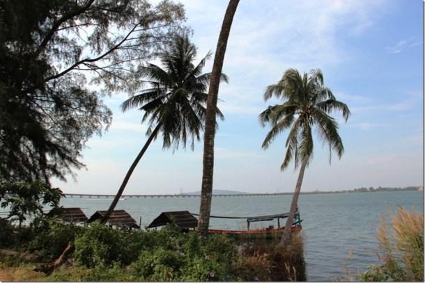 2013_01_01 Cambodia Koh Kong (16)