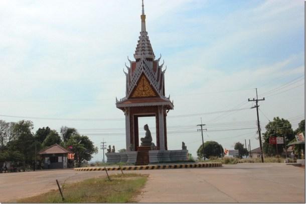 2013_01_01 Cambodia Koh Kong (21)