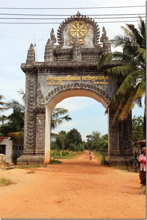 2013_01_01 Cambodia Koh Kong (24)