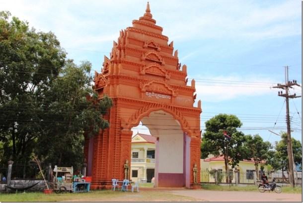 2013_01_01 Cambodia Koh Kong (25)