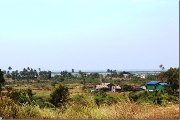 2013_01_01 Cambodia Koh Kong (27)
