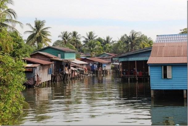 2013_01_01 Cambodia Koh Kong (7)