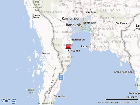 map-ddaf71d935e42
