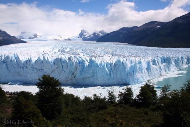2009_02_09 Argentina Perito Moreno IMG_6210