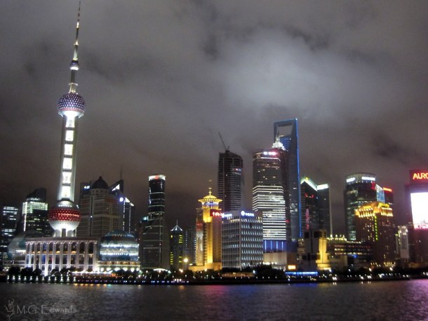 2010_07 China Shanghai IMG_4590-1