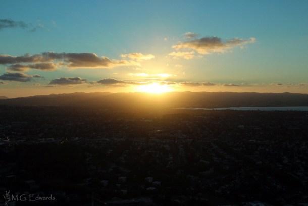 2013_12_20 NZ Auckland IMG_1513