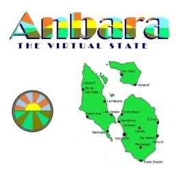 Anbara