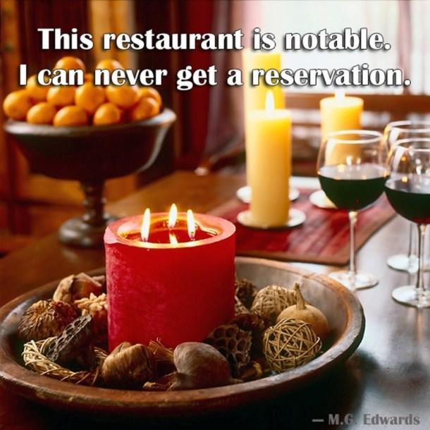 restaurant_thumb2