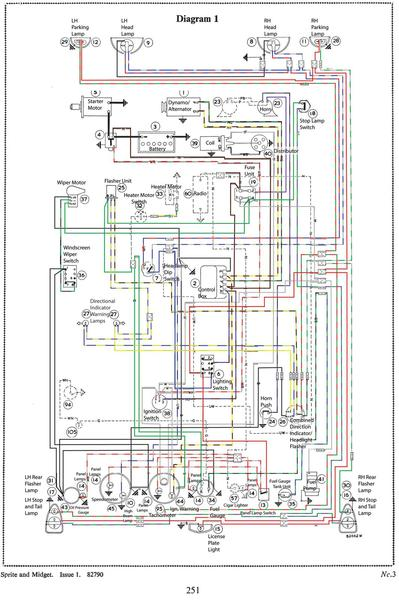 wiring diagram?resize=399%2C600 mg wiring diagram readingrat net 1953 mg td wiring diagram at suagrazia.org