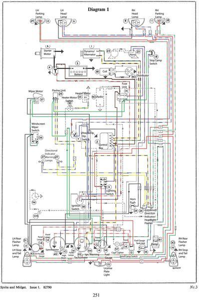wiring diagram?resize=399%2C600 mg wiring diagram readingrat net 1953 mg td wiring diagram at cos-gaming.co