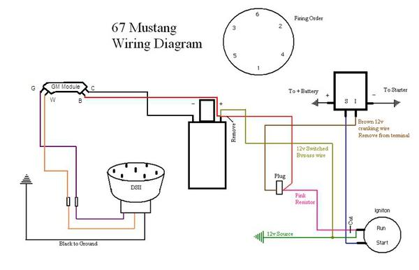 hei ignition wiring diagram wiring diagrams hei distributor wire diagram wiring diagrams schematics ideas