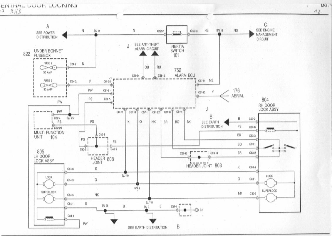 Daihatsu Sirion Fuse Box Manual Schematic Diagrams Wiring Diagram For Delta Schematics Kia Picanto