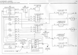 Renault Espace Fuse Box Manual | Wiring Library